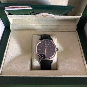 Rolex Cellini men's watch